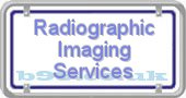 radiographic-imaging-services.b99.co.uk